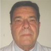 Dr. Mauricio Zylbergeld. MD, PhD