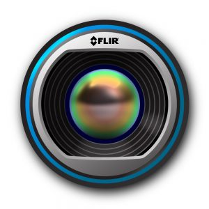 FLIR-Tools
