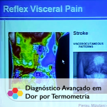 Diagnóstico Avançado em Dor por Termometria