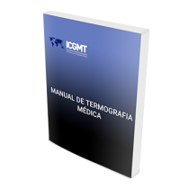 Manual de Termografia M~e