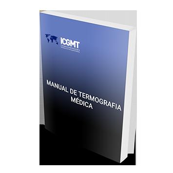 Manual de Termografia M~e