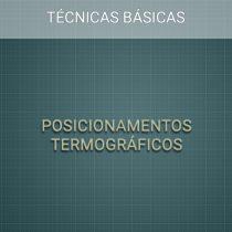 posicionamentos-termograficos