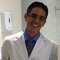 João Paulo B. Leite