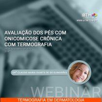 webinarclaudia2wo